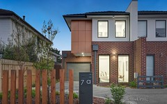 7a East Boundary Road, Bentleigh East VIC