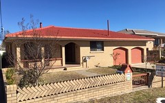 18 Smith St, Stanthorpe QLD