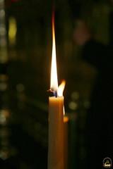 087. Кипр. 2 день. Храм св. Киприана и Иустины. Киккский м-рь 27.11.2019