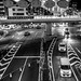 Tokyo life - Intersection