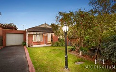 17 Piccadilly Close, Greensborough VIC