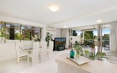 10 Crete Place, East Lindfield NSW