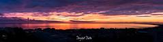 Il était une fois Bastia - Corsica (Daryshoot) Tags: corse corsica korsika sunrise bastia daryshoot leverdesoleil kalliste