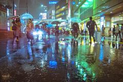 LET THE RAIN SHINE IN 90 (ajpscs) Tags: ©ajpscs ajpscs 2019 japan nippon 日本 japanese 東京 tokyo shinjuku city people ニコン nikon d750 tokyostreetphotography streetphotography street shitamachi night nightshot tokyonight nightphotography citylights tokyoinsomnia nightview strangers urbannight urban tokyoscene tokyoatnight rain 雨 雨の日 cityrain tokyorain nighttimeisthenewdaytime lostnight noplaceforthesun anotherrain umbrella 傘 whenitrainintokyo arainydayintokyo lettherainshinein