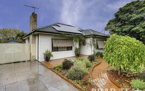 127 Halsey Rd, Airport West VIC 3042