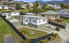 14 Fourth Avenue, West Moonah TAS