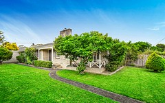 396 Springvale Road, Forest Hill VIC