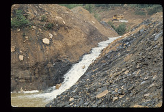 FCF-Piney Creek strip mine (Friends of South Cumberland) Tags: conservation tnstateparks mackprichardcollection fallcreekfalls pineycreek stripmining