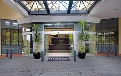 40/1-3 Valentine Avenue, Parramatta NSW