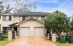 11a Wainwright Street, Guildford NSW