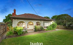 17 Tucker Road, Bentleigh VIC