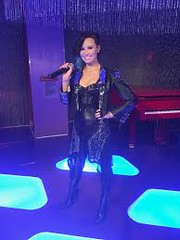 """Demi Lovato Wac Figure • <a style=""""font-size:0.8em;"""" href=""""http://www.flickr.com/photos/95217092@N03/49135219707/"""" target=""""_blank"""">View on Flickr</a>"""