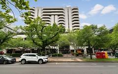 101/431 St Kilda Road, Melbourne VIC