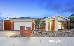 85 Heany Park Road, Rowville VIC