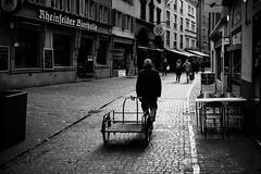 RhEiNfElDeR BiErHaLlE (gato-gato-gato) Tags: leica leicammonochrom leicasummiluxm35mmf14 mmonochrom messsucher monochrom schweiz strasse street streetphotographer streetphotography suisse svizzera switzerland zueri zuerich zurigo black digital flickr gatogatogato gatogatogatoch rangefinder streetphoto streetpic streettogs tobiasgaulkech white wwwgatogatogatoch zürich kantonzürich schwarz weiss bw monochrome blanc noir strase onthestreets mensch person human pedestrian fussgänger fusgänger passant sviss zwitserland isviçre zurich