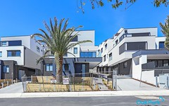 7/14-16 Grover Street, Pascoe Vale VIC