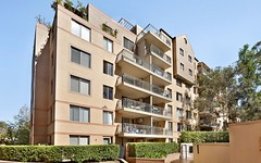 125/18 Sorrell Street, Parramatta NSW