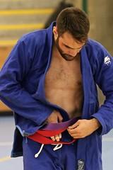 1V4A8268 (CombatSport) Tags: wrestler fighter lutteur ringer wrestling grappling bjj