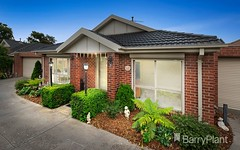 2/22 Aubrey Grove, Boronia VIC