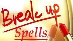 Break Up Spells With Vinegar – Spell To Break Up a Couple Fast (chantlovespells) Tags: breakup spell spells vinegar lemon cayenne pepper