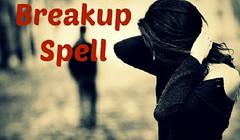 Lemon Freezer Break Up Spell (chantlovespells) Tags: lemon freezer breakup couple lime spell spells