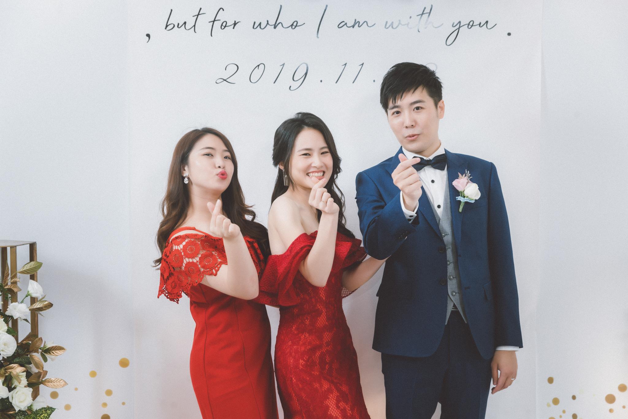 20191102tien-112