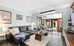 36 Camden Street, Newtown NSW