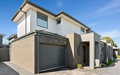 3/93 Northumberland Road, Pascoe Vale VIC