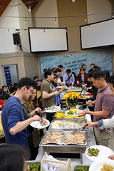 Bridgeway Thanksgiving-23