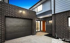 2/3 Wedding Court, Broadmeadows VIC