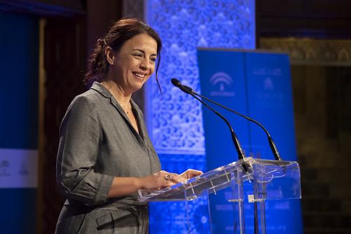 "20 años de Diplomacia Pública en el Mediterráneo • <a style=""font-size:0.8em;"" href=""http://www.flickr.com/photos/124554574@N06/49135896503/"" target=""_blank"">View on Flickr</a>"