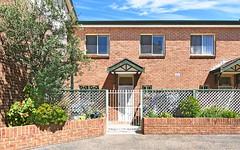 6/2-4 Byer Street, Enfield NSW