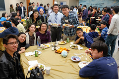 Bridgeway Thanksgiving-17