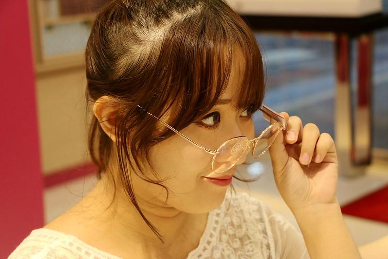 得恩堂眼鏡專業配鏡125