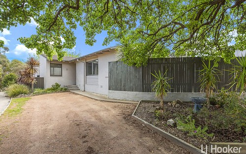 9 Geeves Ct, Charnwood ACT 2615