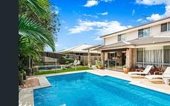 33 tweed street, The Ponds NSW