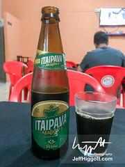 Itaipava beer (Jeff Higgott (Sequella.co.uk)) Tags: jeffhiggott jeffhiggottphotography speedway brasil brazil wildlife nature tropical animal