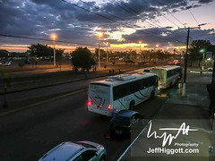 Chapadao do Ceu hotel view (Jeff Higgott (Sequella.co.uk)) Tags: jeffhiggott jeffhiggottphotography speedway brasil brazil wildlife nature tropical animal
