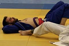 1V4A8264 (CombatSport) Tags: wrestler fighter lutteur ringer wrestling grappling bjj