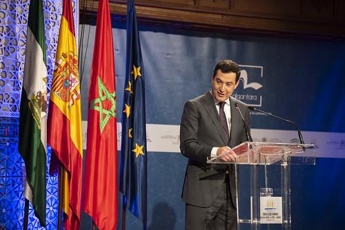 "20 años de Diplomacia Pública en el Mediterráneo • <a style=""font-size:0.8em;"" href=""http://www.flickr.com/photos/124554574@N06/49136385581/"" target=""_blank"">View on Flickr</a>"