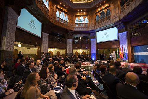 "20 años de Diplomacia Pública en el Mediterráneo • <a style=""font-size:0.8em;"" href=""http://www.flickr.com/photos/124554574@N06/49136386016/"" target=""_blank"">View on Flickr</a>"