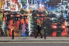 Hanbury Street (erichudson78) Tags: uk england london hanburystreet streetart streetphotography canonef24105mmf4lisusm canoneos6d scènederue artmural arturbain art graffiti