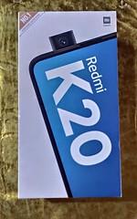 Redmi k20 (JasvirYadav) Tags: redmi k20 pro xiaomi india mi k30 k30pro redmik20pro redmik20 redmik30 4g 5g redmik30pro mobile smartphone popupcamera