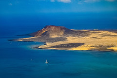 beauty and the sea (Paul wrights reserved) Tags: sea boat island landscape landscapes lake sky skyscape