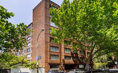 6/4 Macleay Street, Potts Point NSW