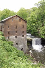Lantermans Mill (60) (Framemaker 2014) Tags: lantermans mill youngstown ohio creek park historic eastern united states america