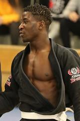 1V4A8246 (CombatSport) Tags: wrestler fighter lutteur ringer wrestling grappling bjj