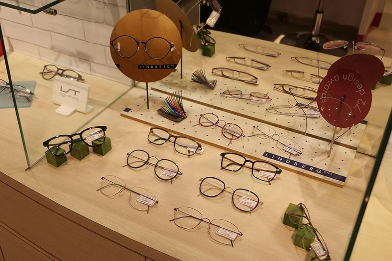 得恩堂眼鏡專業配鏡099