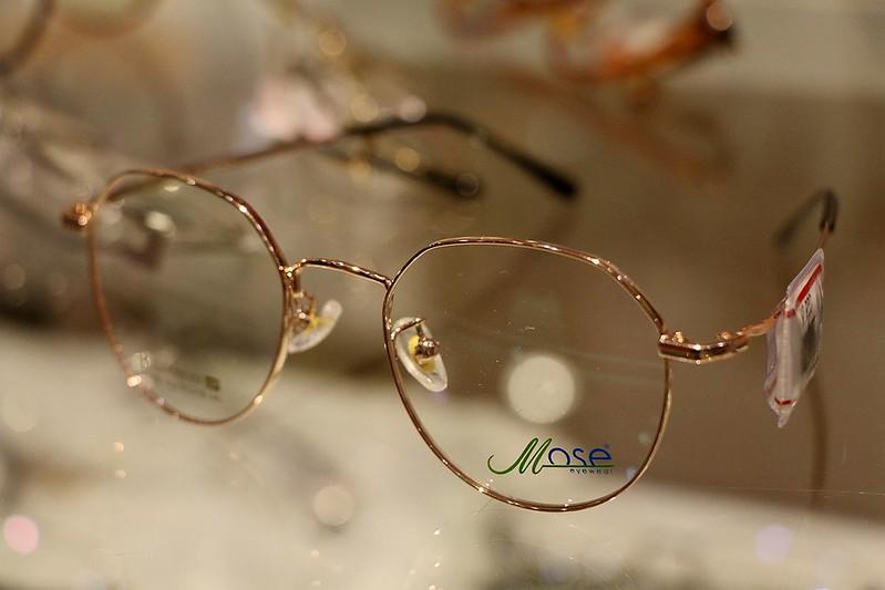 得恩堂眼鏡專業配鏡095