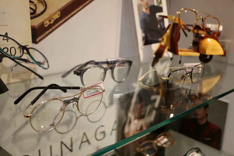 得恩堂眼鏡專業配鏡017